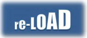 reload_logo